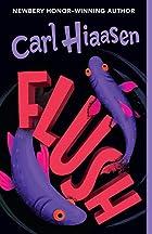 Flush by Carl Hiaasen