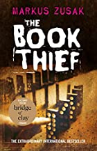 The Book Thief (Readers Circle) by Markus…