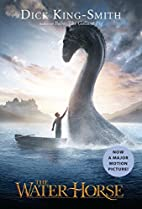 The Water Horse by Dick King-Smith