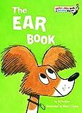 Perkins, Al: The Ear Book (Bright & Early Books(R))
