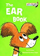The Ear Book by Al Perkins