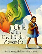 Child of the Civil Rights Movement (Junior&hellip;