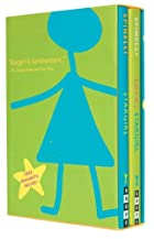 Stargirl/Love, Stargirl Boxed Set by Jerry…