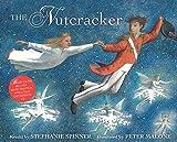 Spinner, Stephanie: The Nutcracker