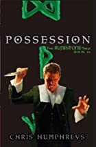 Possession (The Runestone Saga) by Chris…