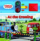 At the Crossing by Rev. W. Awdry
