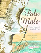 Pale Male by Janet Schulman