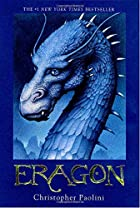 Eragon / Eldest / Brisingr by Christopher…