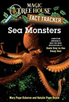 Magic Tree House Research Guide #17: Sea…