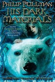 His Dark Materials Omnibus (The Golden…