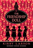 Larson, Kirby: The Friendship Doll