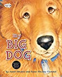 Stevens, Janet: My Big Dog (A Golden Classic)
