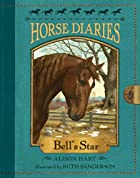 Bell's Star by Alison Hart