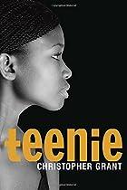 Teenie by Christopher Grant