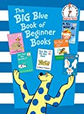 Eastman, P.D.: Big Blue Book of Beginner Books (Beginner Books(R))