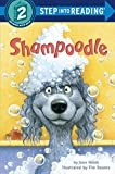 Holub, Joan: Shampoodle (Step into Reading)