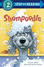 Shampoodle by Joan Holub