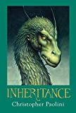 Paolini, Christopher: Inheritance or the Vault of Souls