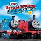 Steam Engine Stories by Rev. W. Awdry