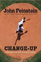 Change-up: Mystery at the World Series by…