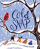 Spinelli, Eileen: Cold Snap