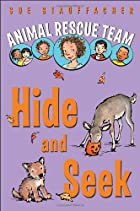 Animal Rescue Team: Hide and Seek by Sue…