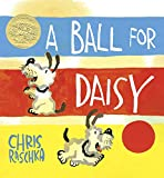 Raschka, Chris: A Ball for Daisy
