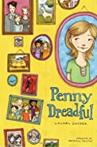 Penny Dreadful by Laurel Snyder
