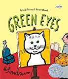 Birnbaum, A.: Green Eyes (Family Storytime)
