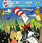 I Love the Nightlife! (Seuss/Cat in the Hat)…