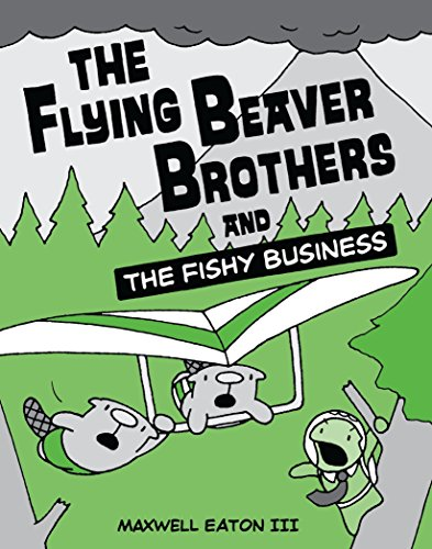 the-flying-beaver-brothers-and-the-fishy-business