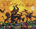 The Carnival of the Animals by Jack…