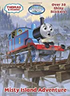 Misty Island Adventure (Thomas & Friends)…