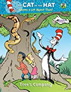 Tree's Company (Dr. Seuss/Cat in the…