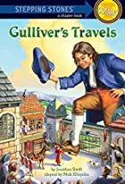 Gulliver's Travels (A Stepping Stone…
