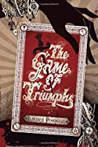 The Game of Triumphs (Black Apple) by L.R.…