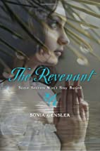 The Revenant by Sonia Gensler
