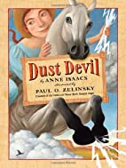 Dust Devil by Anne Isaacs