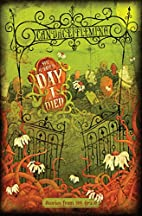 On the Day I Died: Stories from the Grave by…