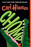 Hiaasen, Carl: Chomp
