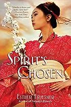 Spirit's Chosen (Princesses of Myth) by…