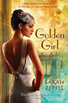 Golden Girl: The American Fairy Trilogy Book&hellip;