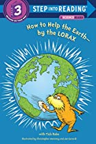 How to Help the Earth-by the Lorax by Tish…