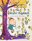 Oxley, Jennifer: The Chicken Problem