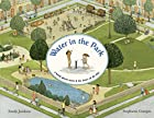Water in the Park: A Book About Water and…