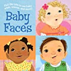 Baby Faces by Mallory Loehr