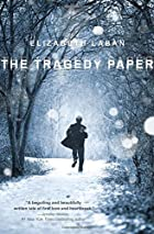 The Tragedy Paper by Elizabeth Laban