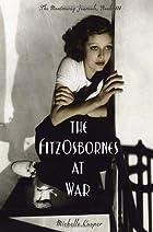 The FitzOsbornes at War (The Montmaray…