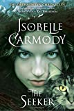Carmody, Isobelle: The Seeker: The Obernewtyn Chronicles