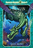 Klimo, Kate: Dragon Keepers #5: The Dragon in the Sea